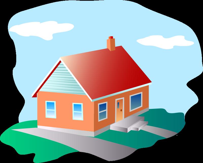 home house neighborhood realty