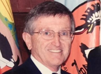 Tim Reardon