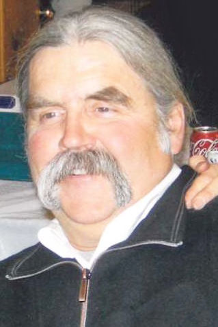 Kenneth Delbert 'Kenny' Johnson