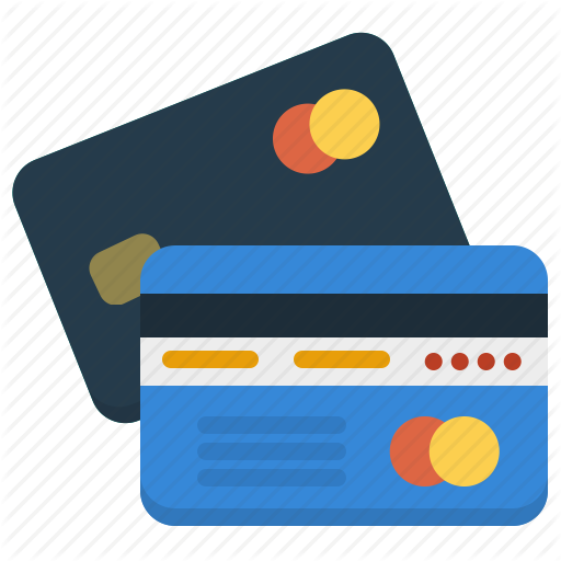 Coming Soon: Credit Card Payments For Property Taxes