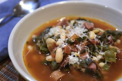 042419 bean soup.jpg