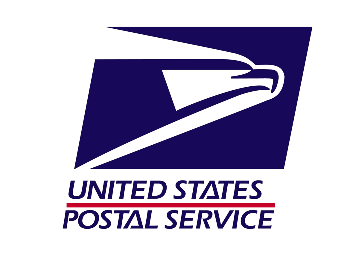 Shirtless Men Steal Mail From Postal Truck In Butte Local - Free us map by mail