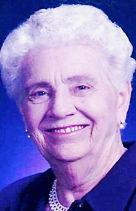 Margaret Jacobson