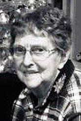 Barbara Lee Clemans