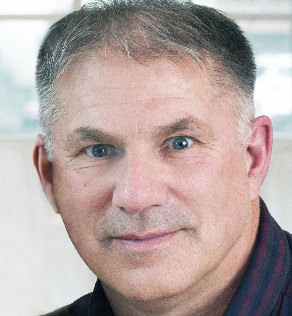 Doug Ammons