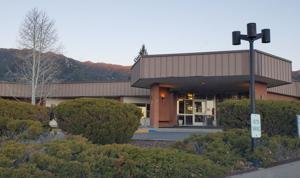 Lawsuit alleges negligence in COVID spread at Butte long-term care facility