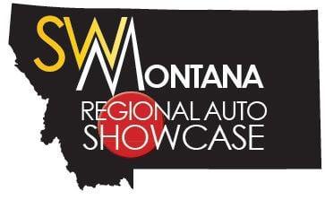 Regional Auto Showcase