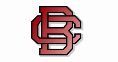 Butte Central Logo