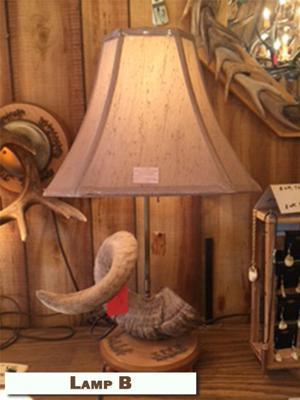 Small Lamp.JPG