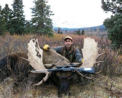 mckean moose.jpg