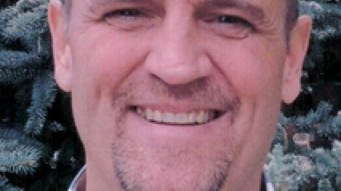 Philip Dean Johnson 39 Obituaries Mtstandard Com