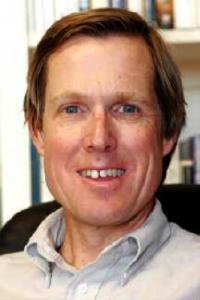O. Alan Weltzien