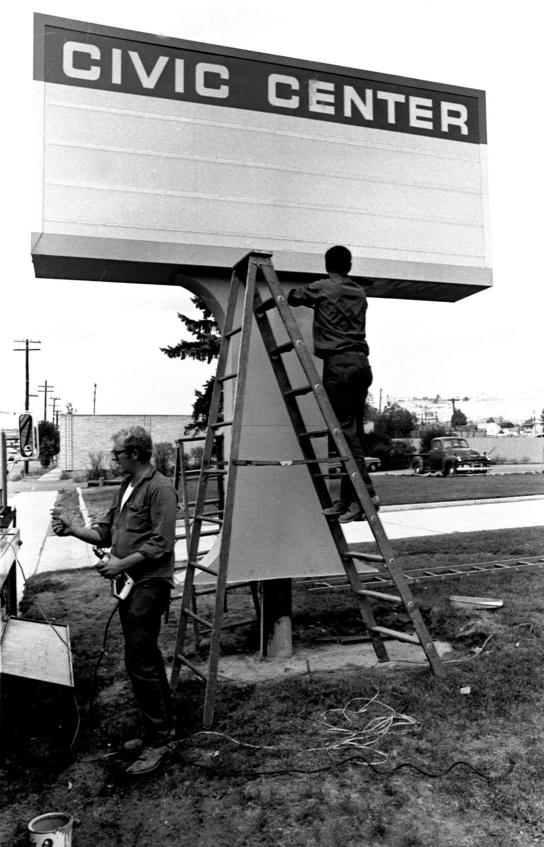 1970 photo 2