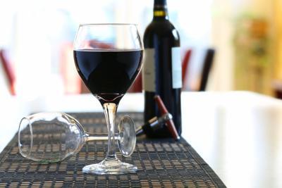 medicine-cabinet-alcohol-20200624