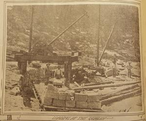 Mining City History: Welch Quarry stones still mark many Butte features