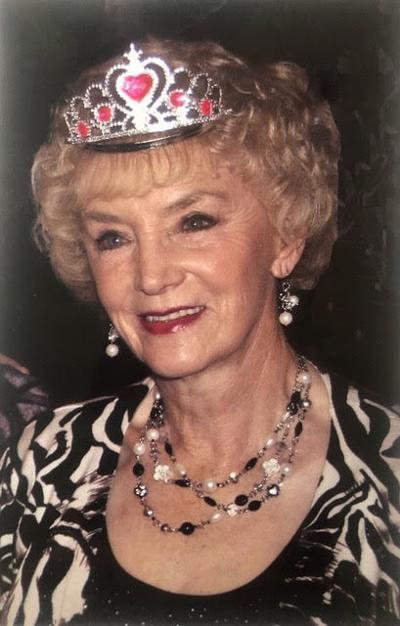 Irene Kirk