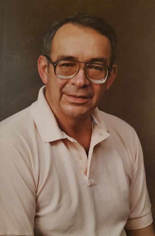 Frank Martinich