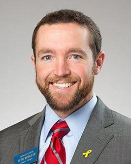 Seth Berglee