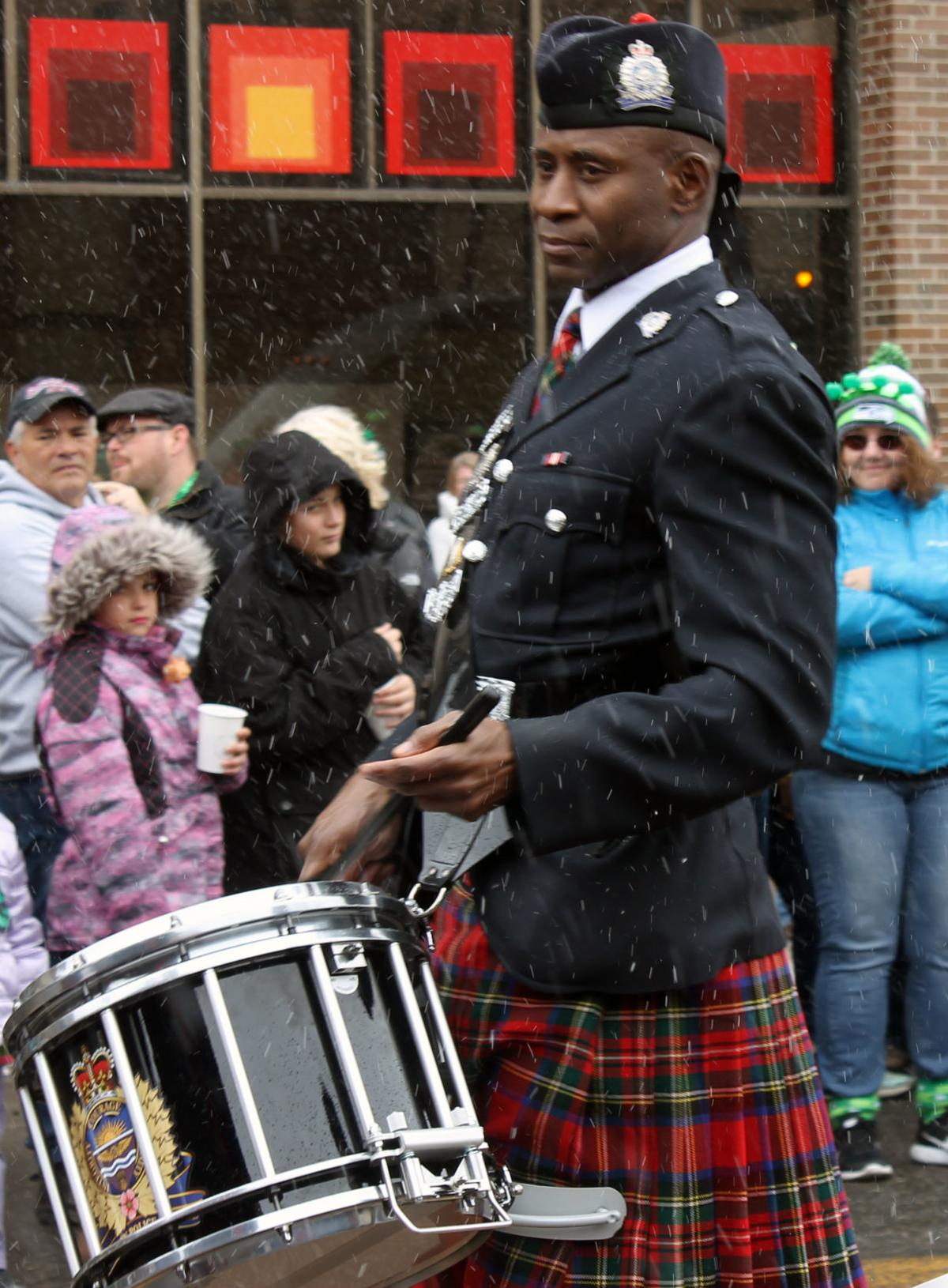 Drummer (copy)