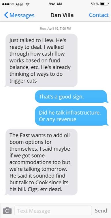 Texts_Villa1