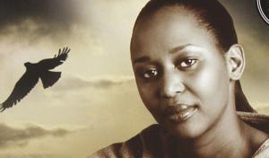 Rwandan genocide survivor to speak at Butte retreat