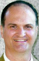 Butte Family YMCA CEO Philip Borup