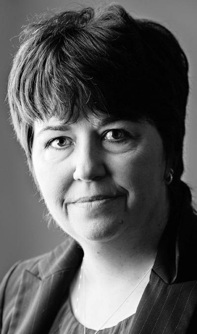 Hertha Lund