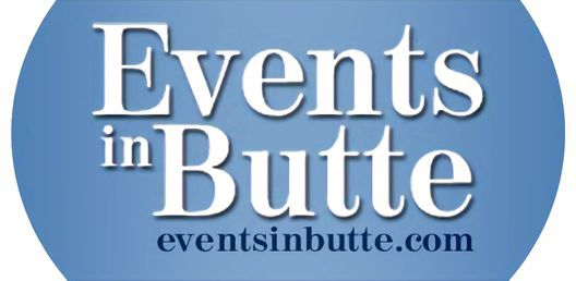 Events in Butte