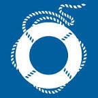 Suicide prevention icon