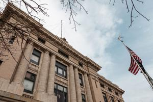 Butte-Silver Bow Council could meet remotely Wednesday night