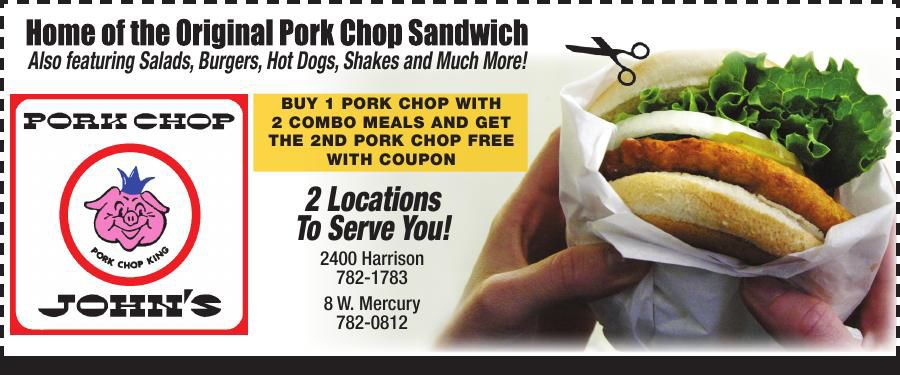 digger discounts pork chop johns.pdf