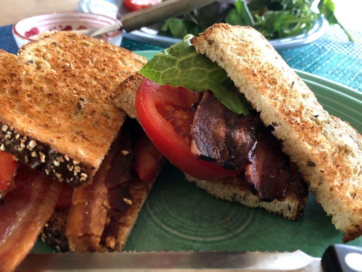 Mea bacon 1.jpg
