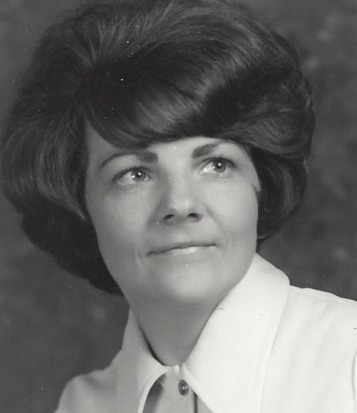 Judy K. Bjorkman