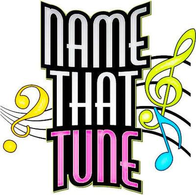 Name that Tune 2019