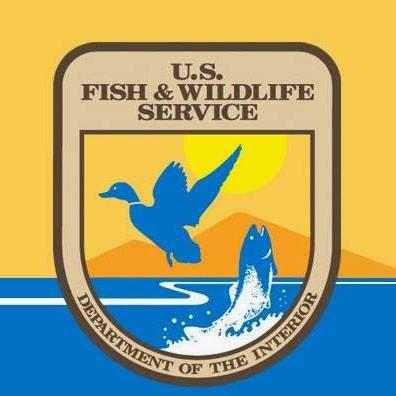 U.S. Fish and Wildlife Service