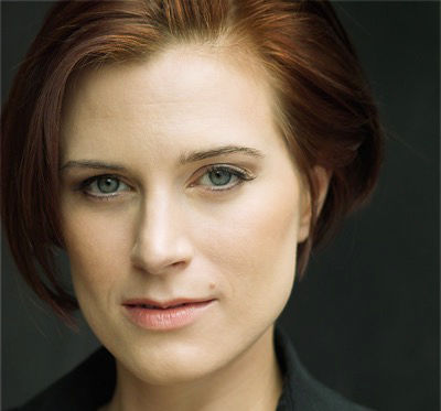 Hannah Penn
