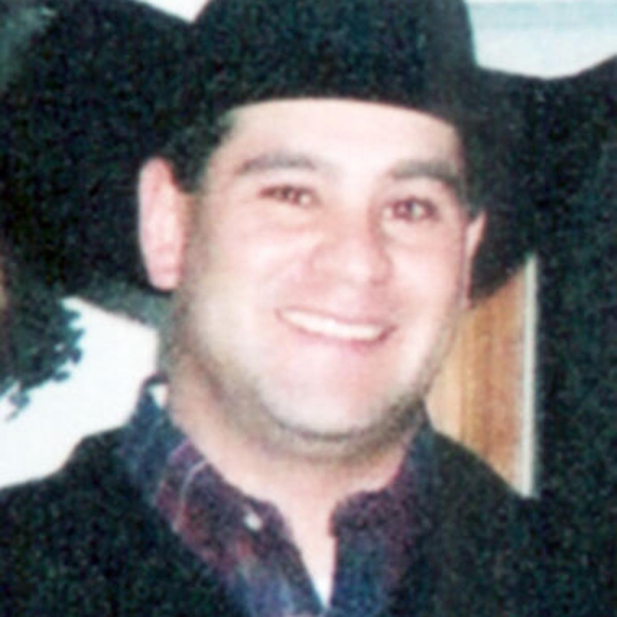 Shawn J  Hickey, 43 | Obituaries | mtstandard com