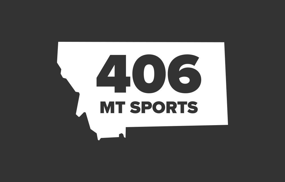 406 logo