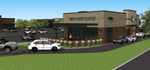 Butte-Silver Bow council steers $75,000 to new City Brew coffee house in Butte