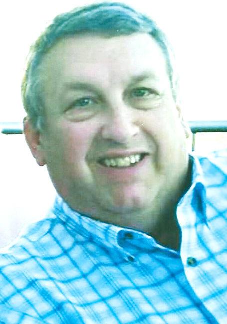 Don Dwyer