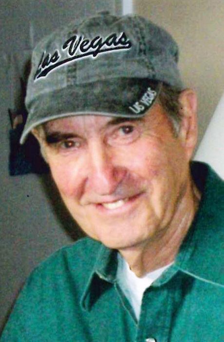 Roy Lorengo