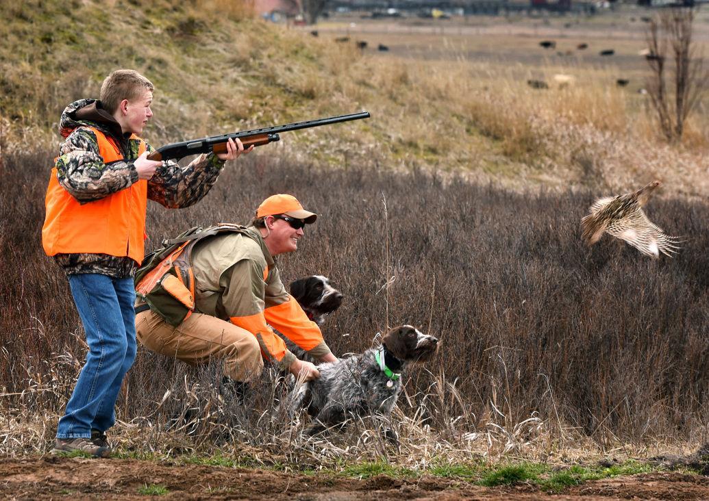 030716 youth pheasant hunt1 kw.jpg