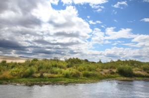 EPA proposes enhancing cleanup plan in Anaconda but waiving standards