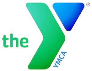 Lots to do at Butte's YMCA