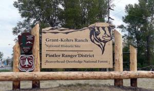 Grant-Kohrs modifies operations