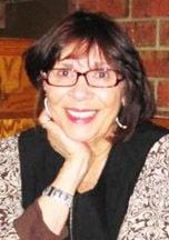 Juanita Frankovich