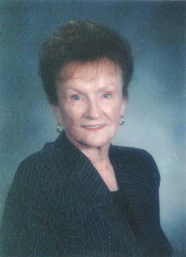 Lila Jean Peterson, 86