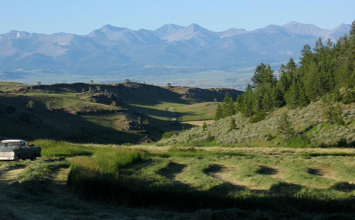 LOC071815-Willow Creek Ranch.jpg