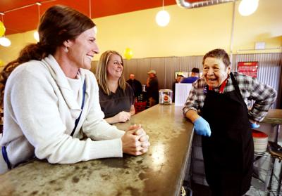 Butte businesses participate in National Disability Employment Awareness Month workshops