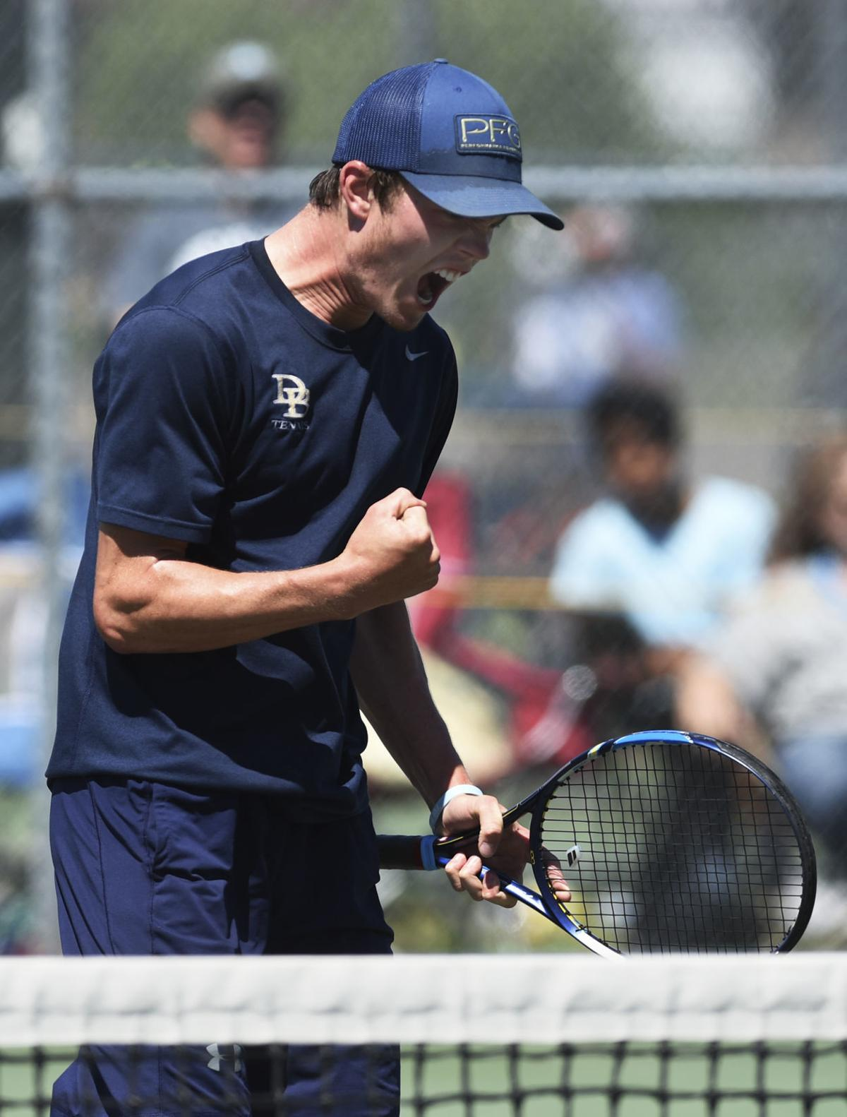 State A Boys Tennis 3